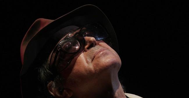 Latin Jazz saxophonist Gato Barbieri dies at age 83