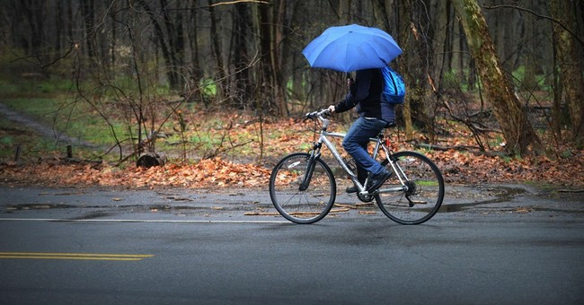 The Latest: 29,000 still without power in the Northeast