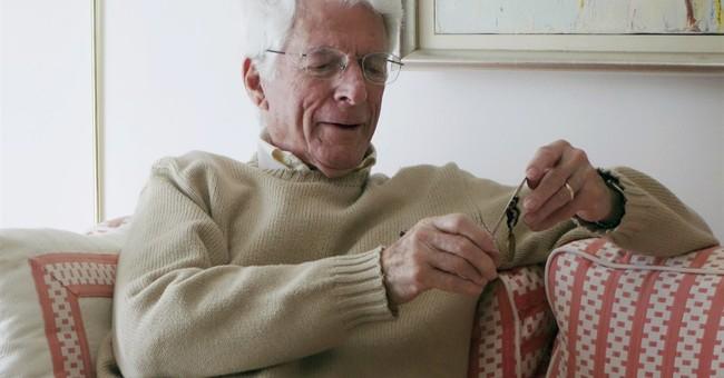 Missouri veteran who escaped Nazi prison camp gets medal