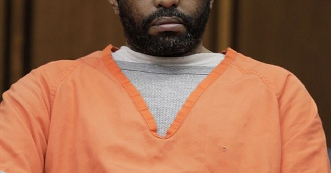Trial for Ohio man charged with killing 3 women set to begin