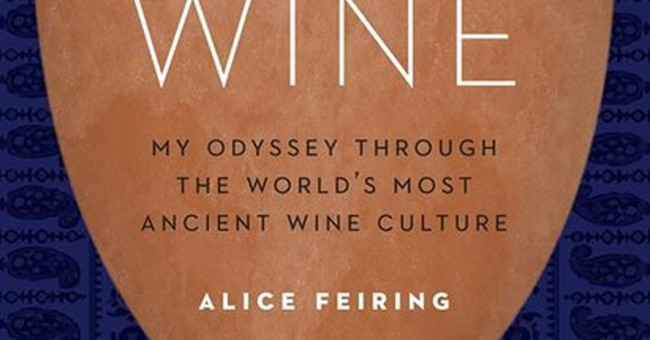 'For the Love of Wine' explores an ancient wine culture
