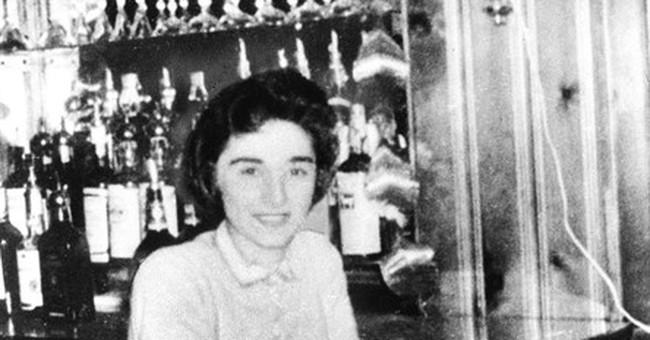 Killer of New York's Kitty Genovese dies in prison at age 81