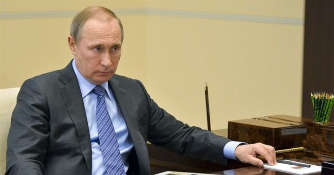 Leaks about offshore accounts leave Russians unimpressed