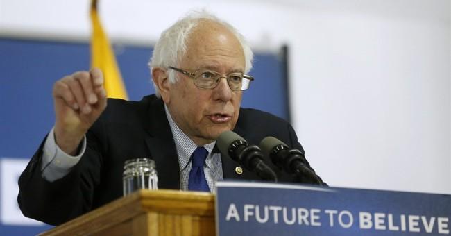 Clinton, Sanders agree to New York debate ahead of primary