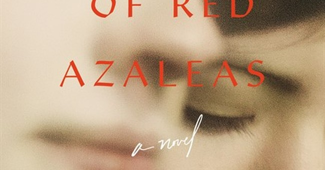 'Country of Red Azaleas' is compelling tale of friendship