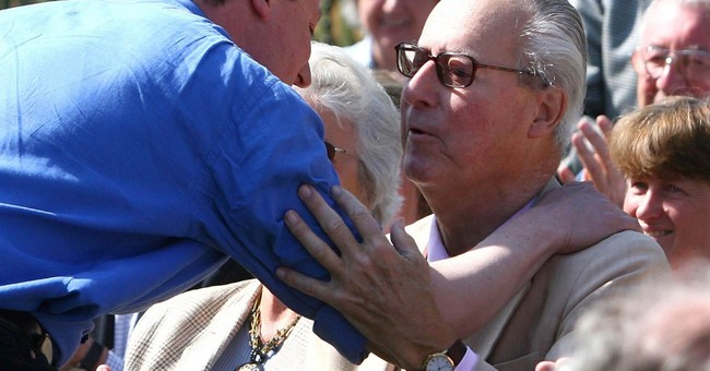 UK's Cameron says he did profit from dad's offshore holdings
