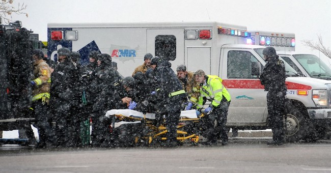 Increase in threats reported at US abortion clinics