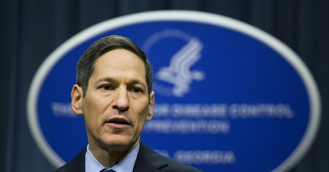 White House to transfer Ebola funds to combat Zika virus