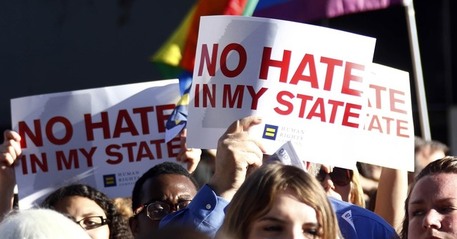 Mississippi gov. signs law allowing service denial to gays