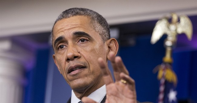 Obama praises Treasury steps to deter 'tax inversions'
