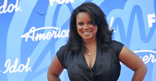Checking in with 5 former 'American Idol' contestants