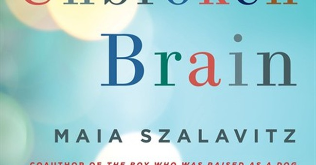 Review: 'Unbroken Brain' takes a look at addiction