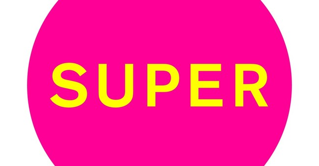 Review: Pet Shop Boys stay danceable and electric on 'Super'