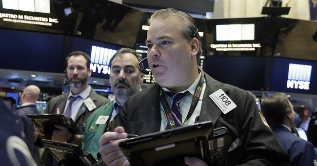 Asian stocks mixed after Wall Street, oil gains