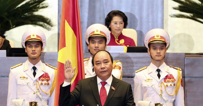 Vietnam elects prime minister amid big challenges