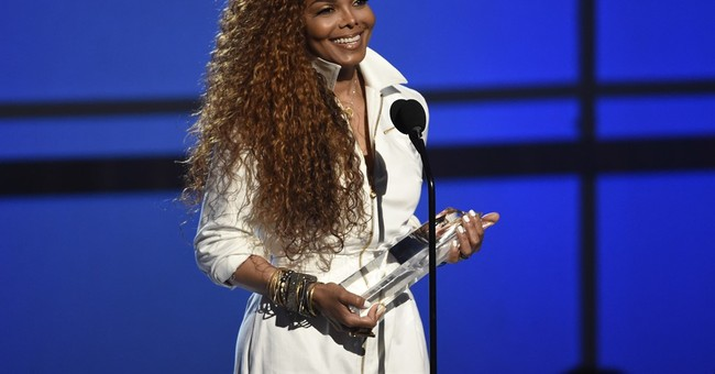Janet Jackson delays tour; planning family, ordered to rest