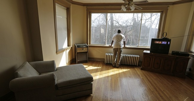 Addiction epidemic fuels runaway demand for 'sober homes'