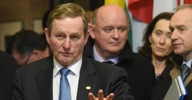40 days in limbo: Ireland fails to elect leader for 2nd time