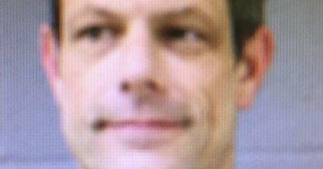 Police: Newtown teacher arrested for having gun at school
