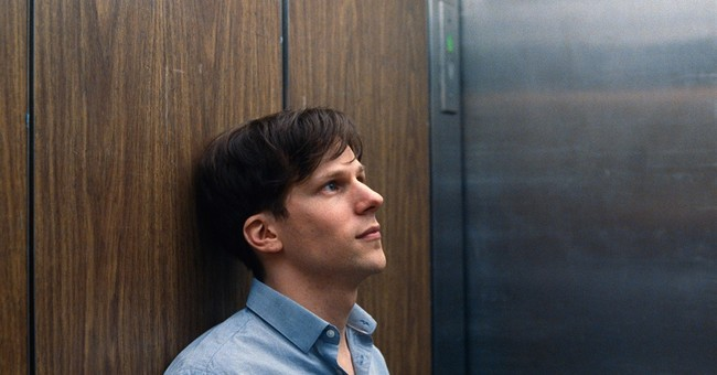 Review:  Innovative storytelling lifts 'Louder Than Bombs'