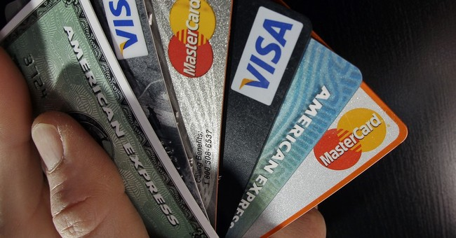 Why you need to check if your child has a credit report