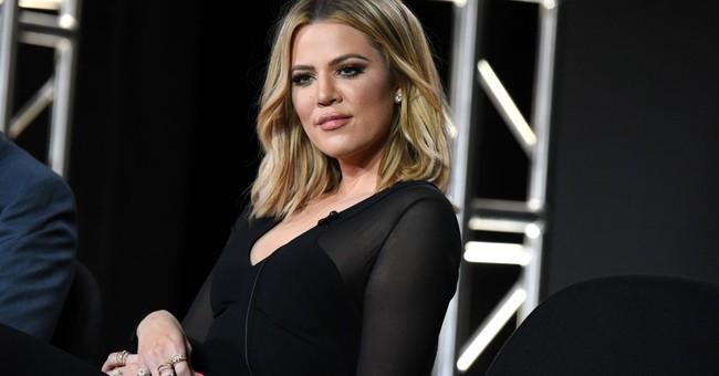 Kardashian talk show ending after 14 episodes