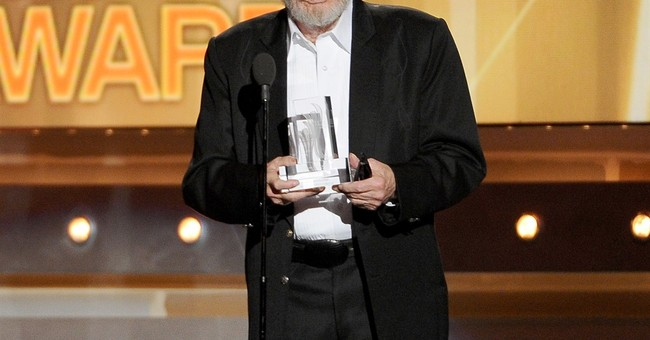 Country icon Merle Haggard, champion of the underdog, dies
