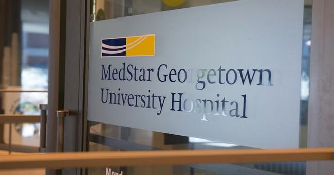 MedStar says 2007, 2010 software flaws were not part of hack