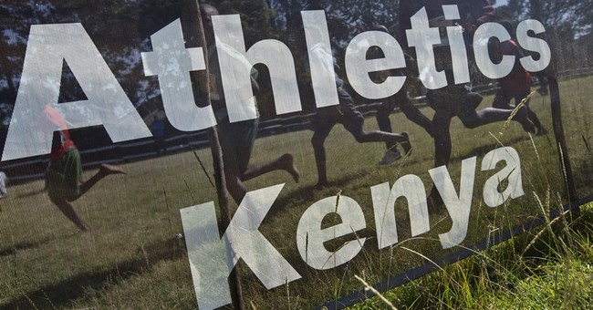 WADA: Kenya has until May 2 or will be non-compliant