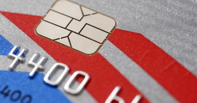 US consumer borrowing rises at weak pace again