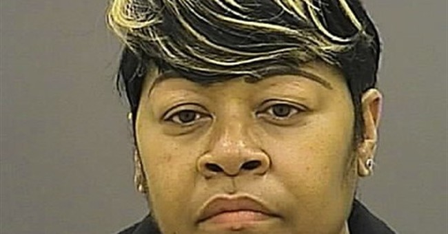 School officer pleads not guilty to slapping, kicking teen
