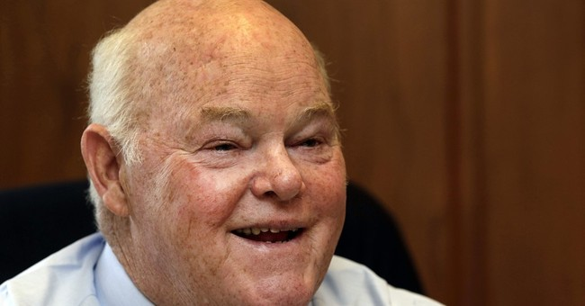 Ogden Mills Phipps, owner and horse racing giant, dies at 75