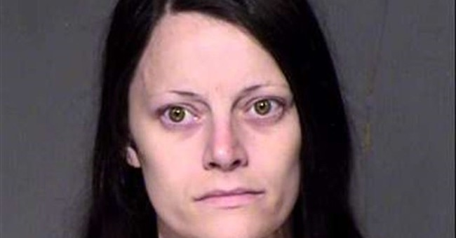 Arizona woman accused of faking cancer to get state abortion
