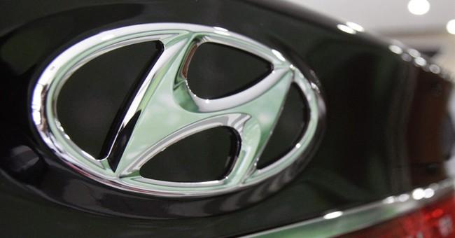 Hyundai recalls 173K Sonatas; power steering assist can fail