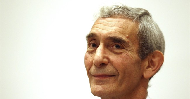 NY medical examiner who oversaw office on 9/11 dies at 79