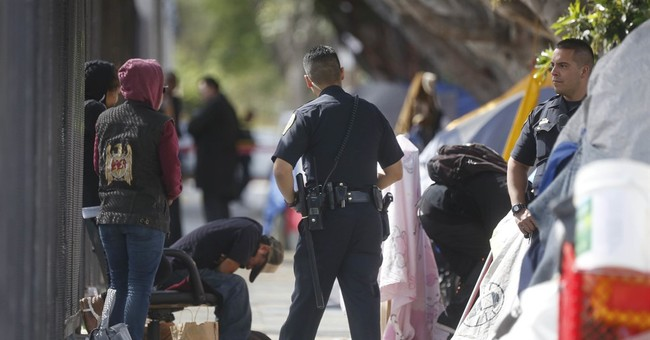 San Francisco police grapple with reducing fatal shootings
