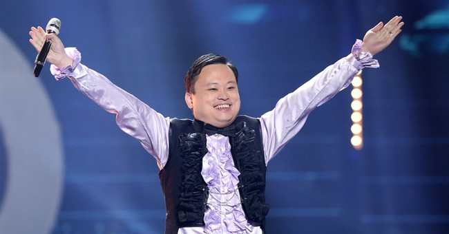 Nielsen says 13.3 million see final 'American Idol'