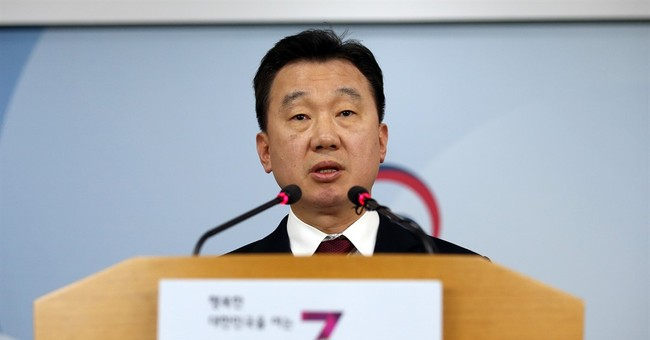 Seoul: 13 North Korean workers at foreign restaurant defect