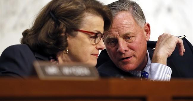 Senate bill draft would prohibit unbreakable encryption