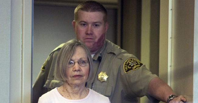 Kidnapper of Elizabeth Smart moved to Utah prison