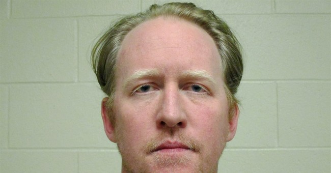 Ex-Navy SEAL who says he killed bin Laden charged with DUI