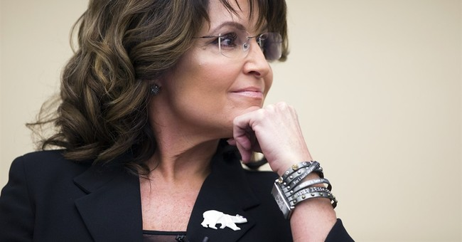 New York Times on Palin Defamation Charge: We Were Pressed for Time