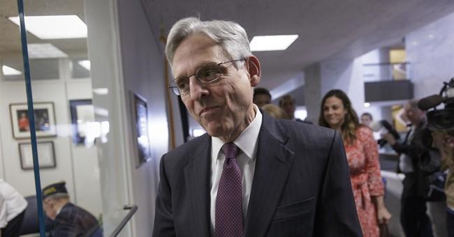 US Senate: Shredding the Second Amendment Is Not Your Job!