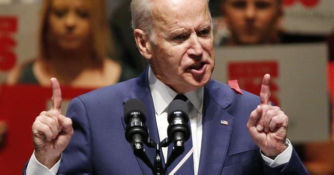 """Dangerous"": Biden Criticizes Netanyahu's Leadership Just Hours After Bus Attack"