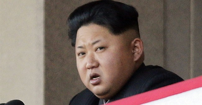North Korea Just Temporarily Banned Weddings, Funerals, And Leaving Pyongyang