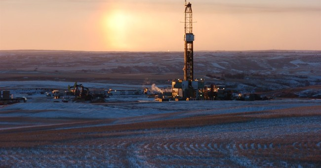 Destroying America's Energy Industry with Phony Methane Issues