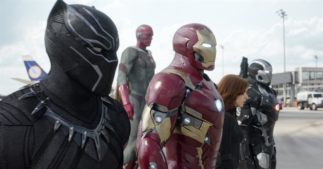 Captain America: Civil War Review: Marvel movie thoughtful and action-packed