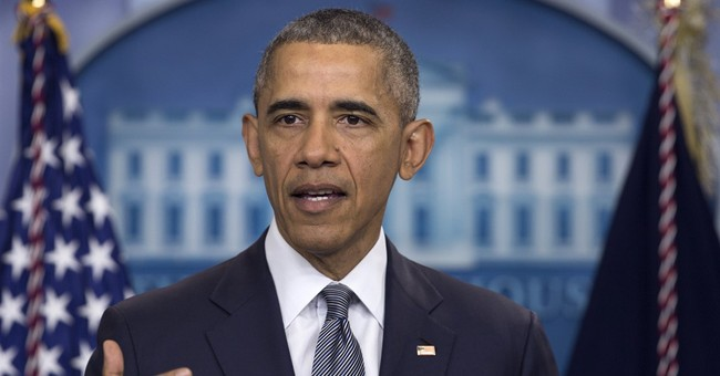 White House on Rhodes Fallout: We Never Lied About The Iran Deal