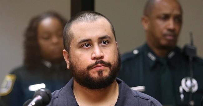 Exposing the Trayvon Martin Hoax