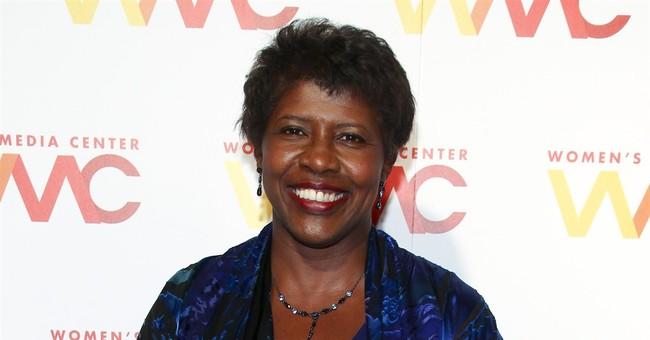 PBS' Gwen Ifill Dies at 61